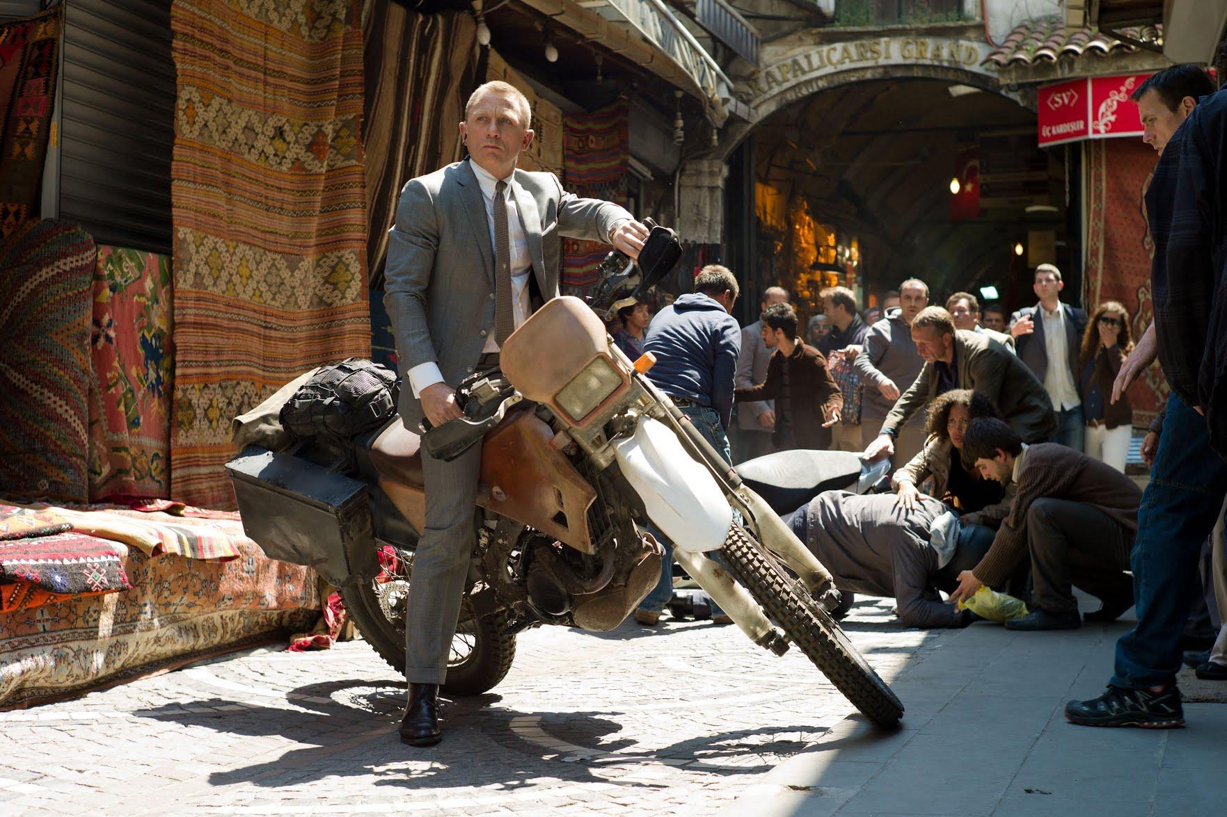 2012, 007: Координаты