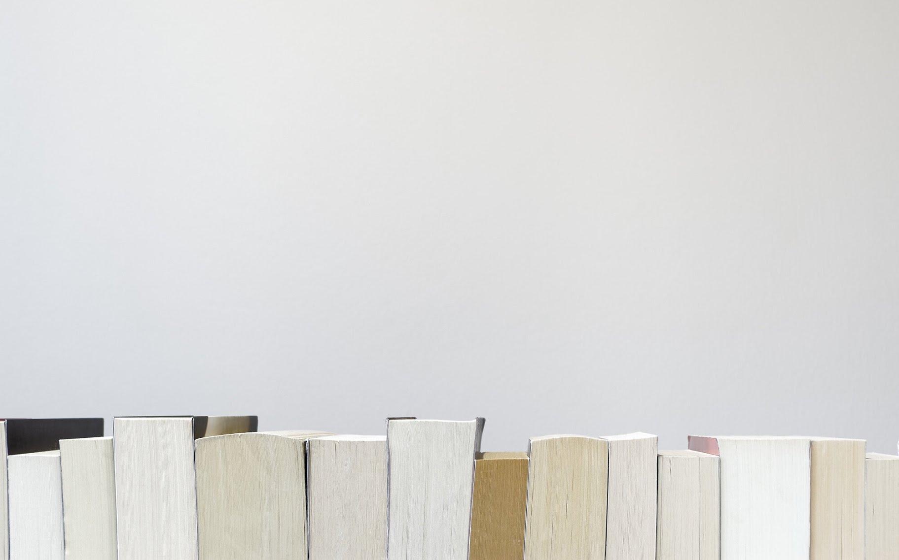 8 больших американских романов, которые нужно прочитать